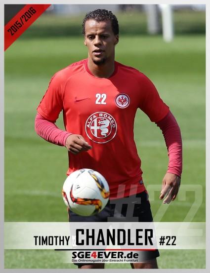 02-chandler