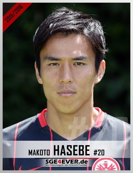 03-hasebe