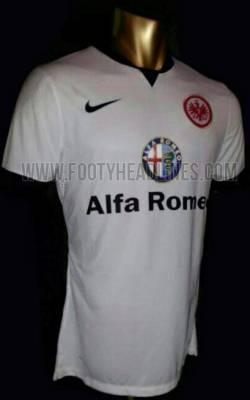 Eintracht-Frankfurt-14-15-Away-Kit