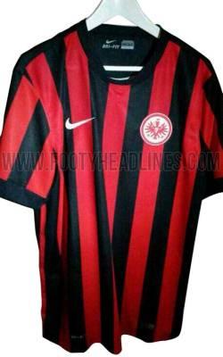 Eintracht-Frankfurt-14-15-Home-Kit