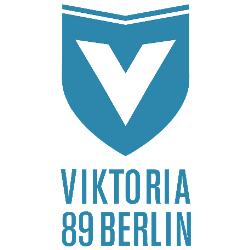viktoria_berlin