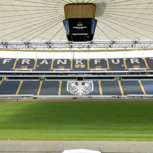 stadion das onlinemagazin ber eintracht. Black Bedroom Furniture Sets. Home Design Ideas