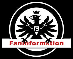 icon-allgemein-faninformation