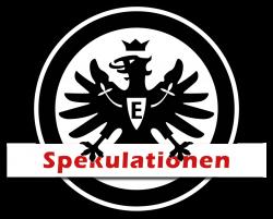 icon-allgemein-spekulationen-geruechte