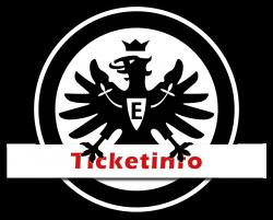 icon-allgemein-ticketinfo