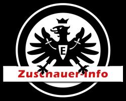 icon-allgemein-zuschauer-info