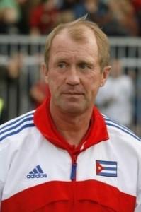 ReinholdFanz