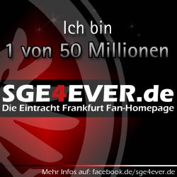 profilfoto-50millionen