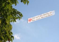 zurkurnachwiesbaden banner eintracht