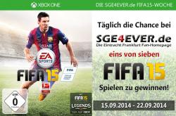 fifa15-gewinnspiel