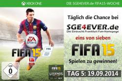 fifa15-tag5