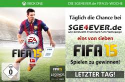 fifa15-tag7