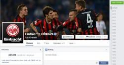 Eintracht_Frankfurt