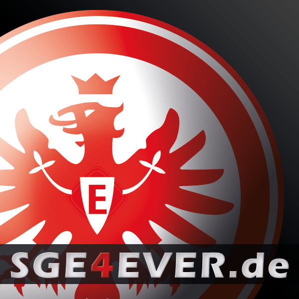 Sge4ever