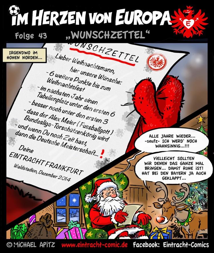 FR-Comic