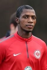 15.12.2014, Fussball, 1. BL, Training Eintracht Frankfurt