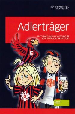 buch-adlertraeger-nachtsheim-apitz