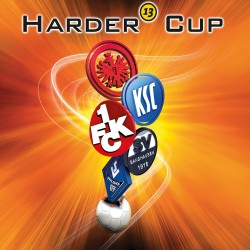 harder13cup-2015