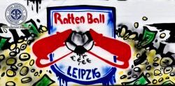 Rattenball7