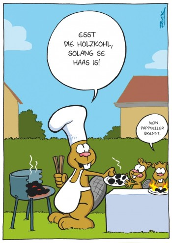 comic-es-kimmt-wies-kimmt-bild1