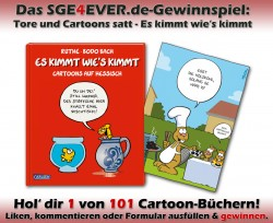 facebookgrafik-gewinnspiel-es-kimmt-wies-kimmt2rot