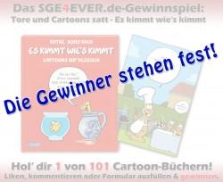 facebookgrafik-gewinnspiel-es-kimmt-wies-kimmt2rot-gewinner