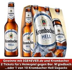 krombacherhell-facebook-neu
