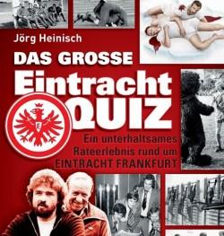 Das große Eintracht-Quiz_Cover_k