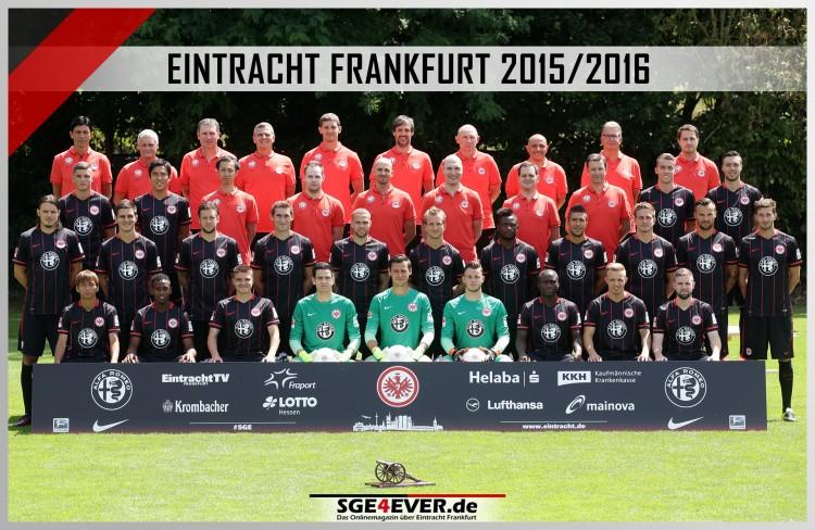 Spielergrafik-Mannschaftsfoto-2015-16