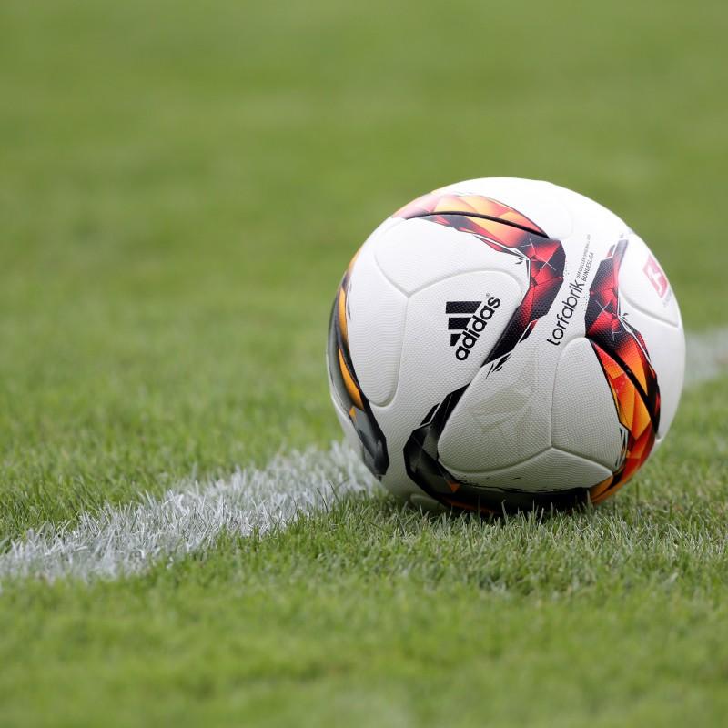 Spielplan 201617 Veröffentlicht Eintracht Startet Mit Heimspiel