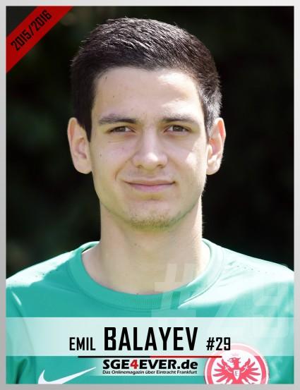 01-balayev