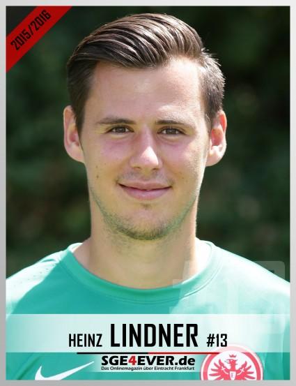 01-lindner