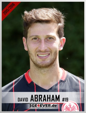 02-abraham