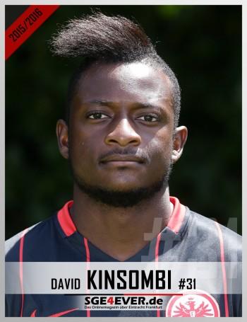 02-kinsombi