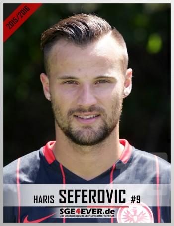 04-seferovic