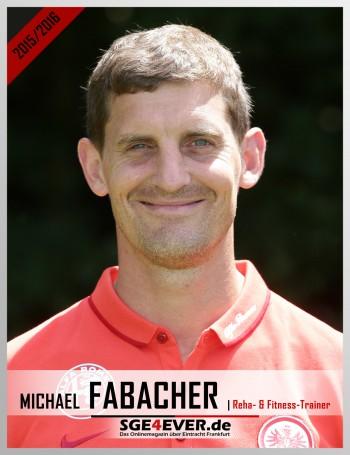 08-fabacher