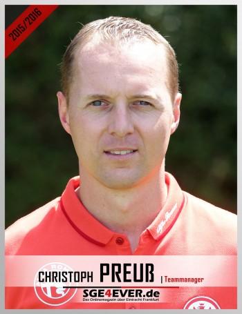 11-preuss