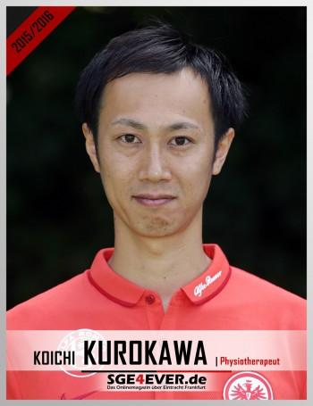 13-kurokawa