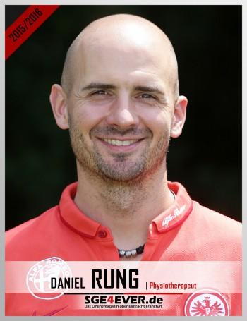 13-rung