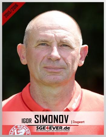 15-simonov