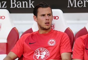 Heinz Lindner kann sich mit Österreich auf die Euro 2016 freuen