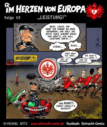 Inter Gegen Sge