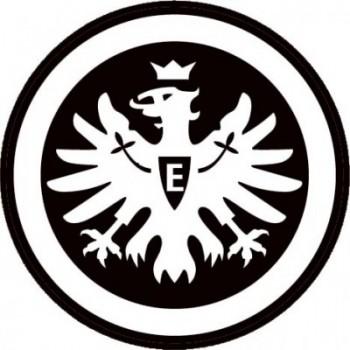 Frankfurter Adler