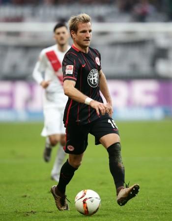 Steht Stefan Aigner auf der Wunschliste des FC Schalke 04?