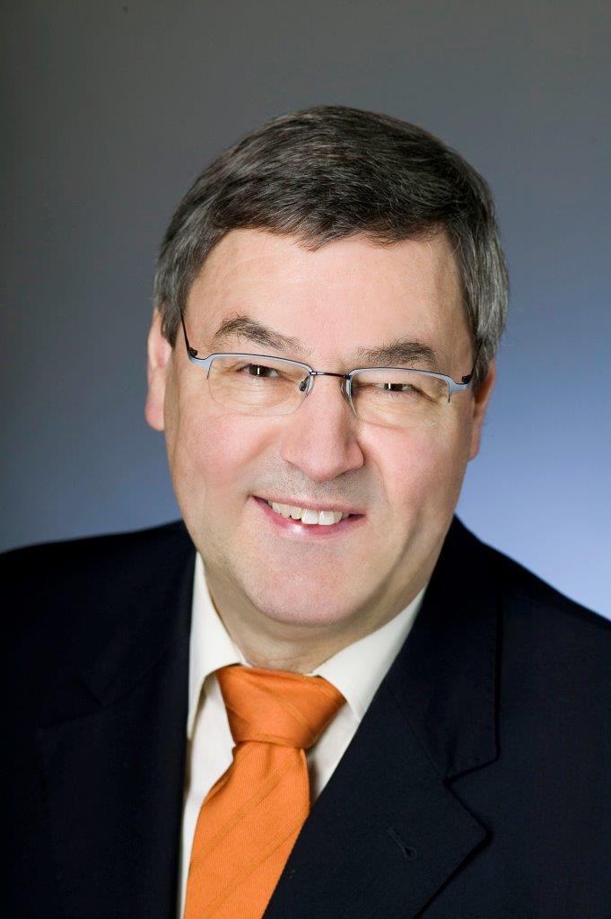 Rolf Müller