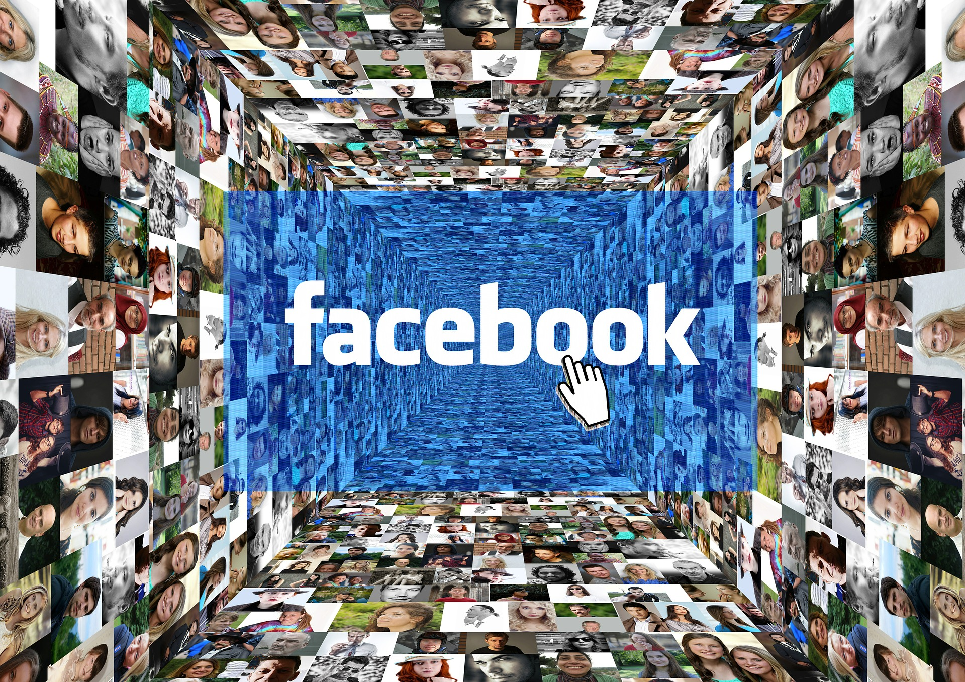 Facebook Kommentar Spiele