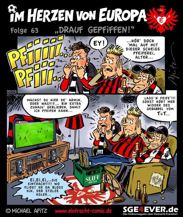 FR-comic63