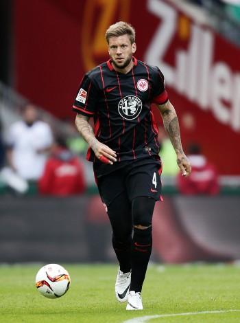 Läuft Marco Russ trotz schwerer Krankheit gegen den 1. FC Nürnberg auf?