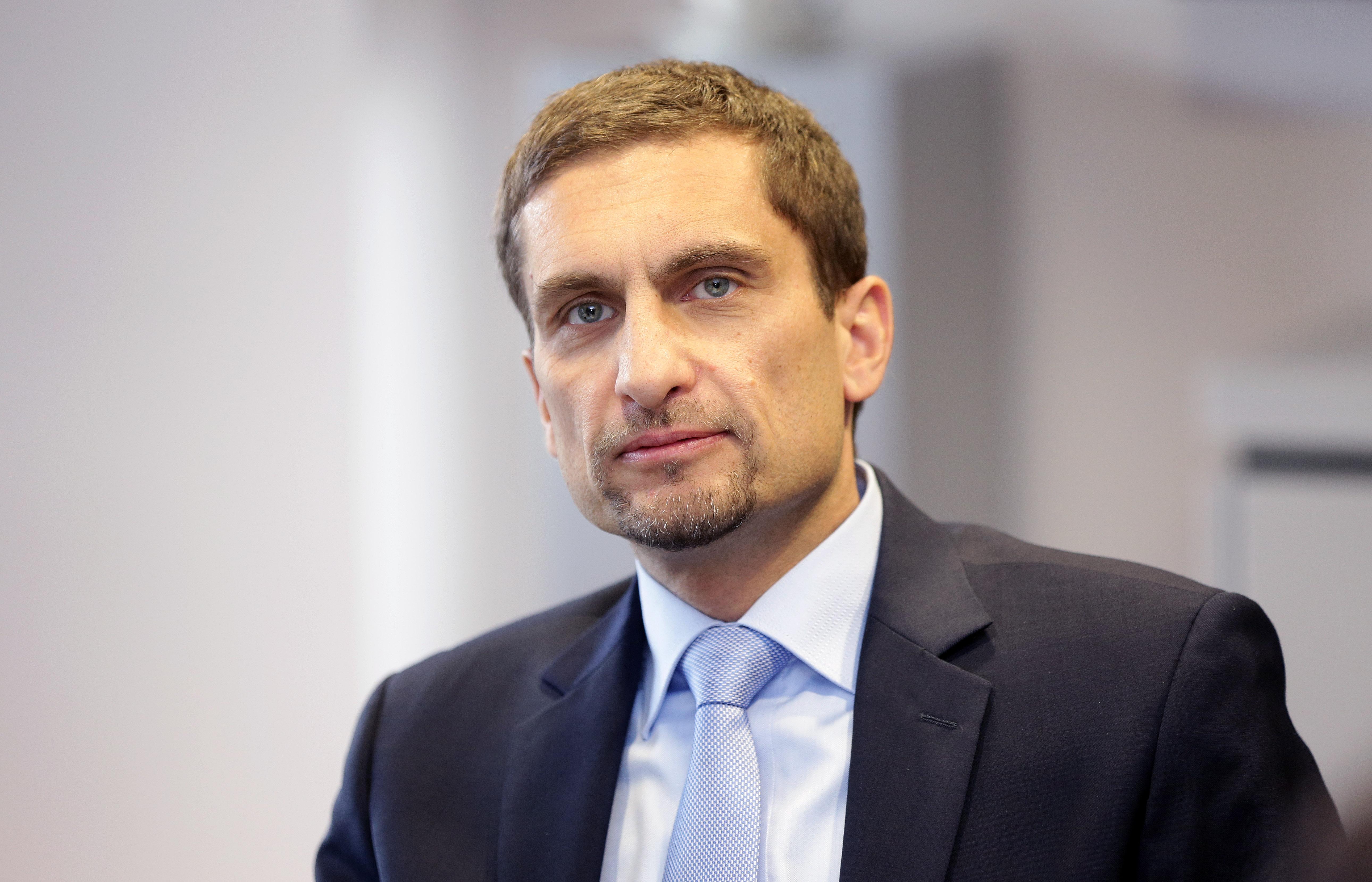 Oliver Frankenbach