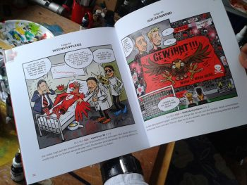 Apitz_Comic-Sammelband02